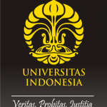 logo-ui-frame-black