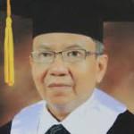 Agus Aris Munandar