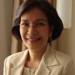Maria Josephine Mantik